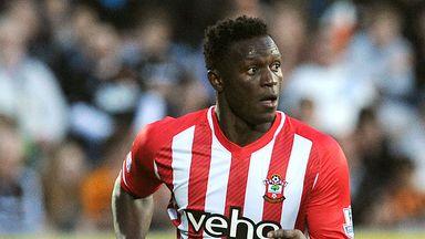 Victor Wanyama: Ronald Koeman says he believes the midfielder regarding transfer rumours