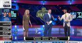 NFL Total Access - Thursday 23rd April