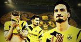 Dortmund exodus?