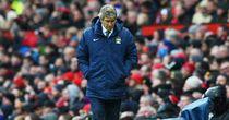 Manuel Pellegrini: City boss has endured tough 2015