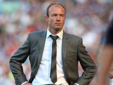 Alan Shearer: Fears for Newcastle