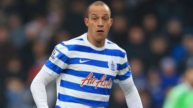 Former QPR man Bobby Zamora has agreed to return to Brighton