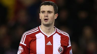 Jamie Murphy: Switch to Brighton completed
