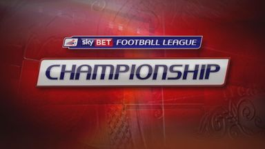 Championship Round-up - 2nd May