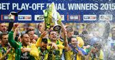 Middlesbrough 0-2 Norwich