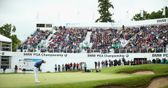 Five talking points from the BMW PGA Championship at Wentworth