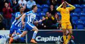 Colchester 1-0 Preston - Highlights