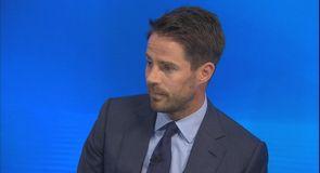 Redknapp worries for Utd