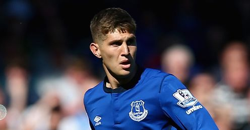 John Stones: Chelsea expected to make new bid for Chelsea defender