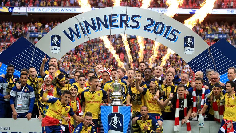 [2014/2015] Premier League Arsenal-fa-cup-final-aston-villa_3309957