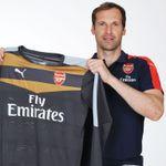 PL transfers so far