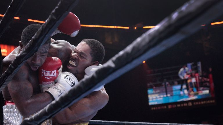 Broner vs. Garcia results: Full analysis, reaction and winners for fight card