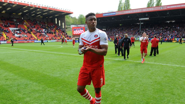 joe-gomez-charlton_3315291.jpg?201506151
