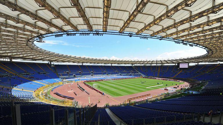 rome-olympic-stadium-stadio-olimpico_331