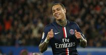 Gregory van der Wiel: Linked with United and Chelsea