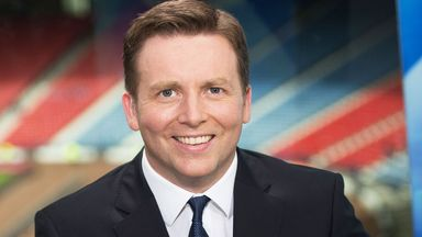 David Tanner expects Aberdeen to again pose biggest threat to Celtic next season