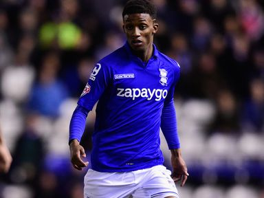Demarai Gray: Another eyecatching display