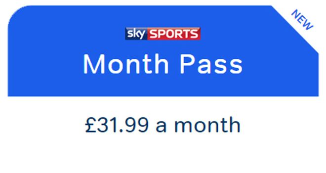 https://signup.nowtv.com/single?productId=SPORTS_SUBSCRIPTION_MONTH&returnUrl=http://www.nowtv.com/welcome/sports&DCMP=ilc_2015_skysports_monthpass_nowtvpage_SignUp
