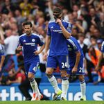 Chelsea: Joint bottom of the Power Rankings after home defeat