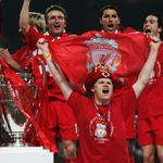 John-arne-riise-liverpool-champions-league-istanbul_3341779