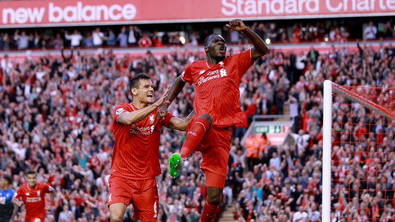 christian-benteke-liverpool-celebrates_3