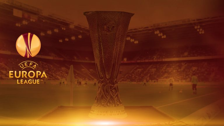 europa league - photo #22