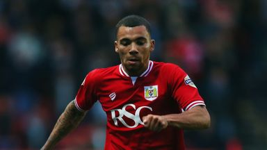 Ryan Fredericks is set to join Fulham