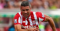 Jonathan walters: Interesting Leicester, Norwich and West Brom