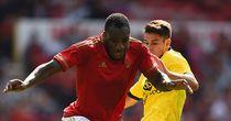 Michail Antonio: West Ham bid accepted