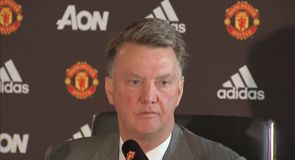 LVG focused on Swansea
