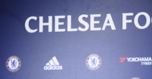 Jose Mourinho: Chelsea boss quiet on transfer speculation