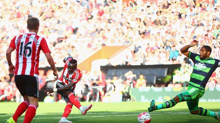 Can Southampton keep a fifth consecutive clean sheet?