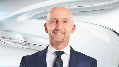 Ian Holloway gives his predictions for the final weekend of Football League action