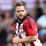 Alan-judge-brentford_3370324