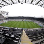 St-james-park-newcastle-general-view-world-cup-rugby_3362919
