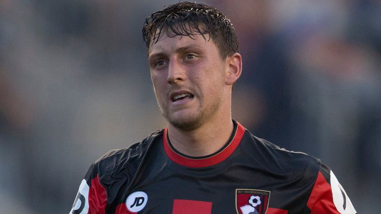 Tommy Elphick will not be ready for Stoke clash