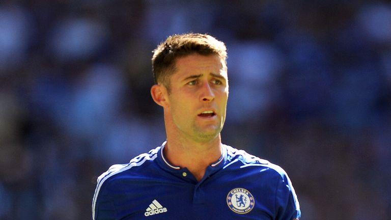 Chelsea's Decline: Stats Show 10 Of 11 Regulars Performing