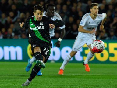 Bojan: Long-term Stoke deal signed