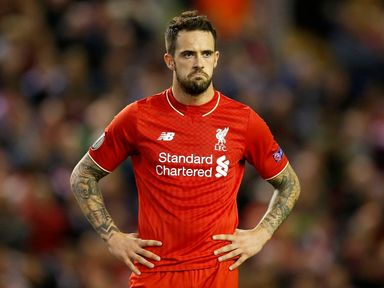 Liverpool were held to a 1-1 draw by Sion