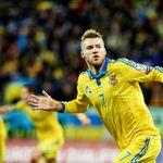 Ukraine-andriy-yarmolenko-play-off_3376827