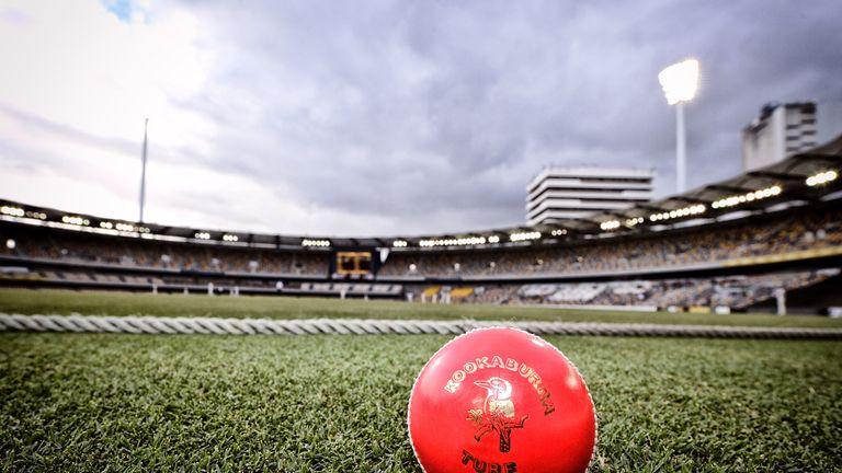 live cricket match pikk i fitte