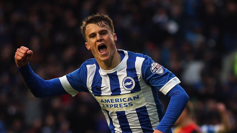 Solly-march-brighton-and-hove-albion_3382477