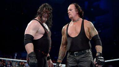 WWE Raw, Wrestlemania, Royal Rumble - News, Tickets   Sky Sports Dolph Ziggler World Heavyweight Champion