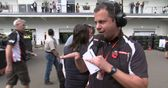 Ted's Notebook - Mexican GP