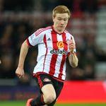 Sunderland-forward-duncan-watmore_3394125