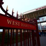 Upton-park-boleyn-ground-west-ham-united-general-view_3393008
