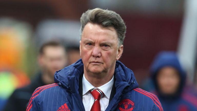 Match Preview - Man Utd Vs Chelsea
