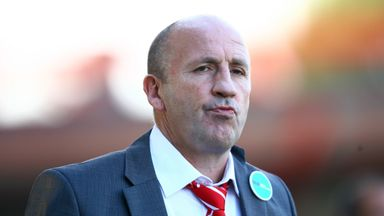 Accrington Stanley manager John Coleman is confident his side can secure promotion to League 1 on Saturday
