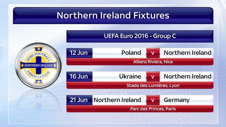 northern-ireland-fixtures-n-ireland-euro-2016_3387614.jpg?20151212182000