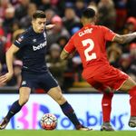 Aaron-cresswell-west-ham-nathaniel-clyne-liverpool-fa-cup_3408057